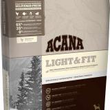 ACANA s/b Light&Fit