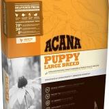 ACANA s/b suņiem Puppy large breed