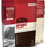 ACANA s/b suņiem Sport&Agility